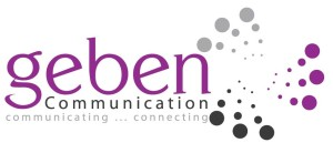 Geben Communication