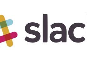 slack_logo_screen_color_rgb