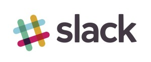slack_logo_screen_color_rgb