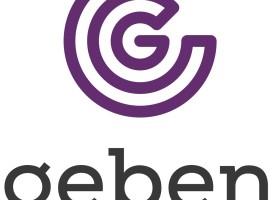Geben-Logo