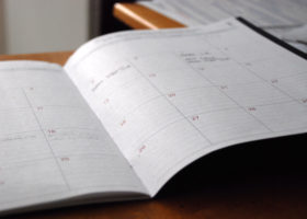 How Calendar Blocking is Changing the Way I Work