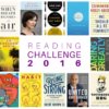 Heather's Favorite Books of 2016